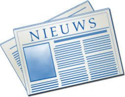 Nieuws4